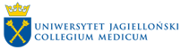 Uniwersytet Jagielloński - Collegium Medicum